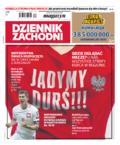 Dziennik Zachodni - 2018-06-15