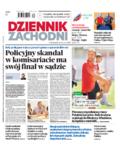 Dziennik Zachodni - 2018-06-18