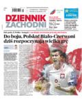 Dziennik Zachodni - 2018-06-19