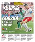 Dziennik Zachodni - 2018-06-20