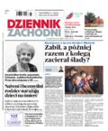 Dziennik Zachodni - 2018-06-21