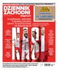 Dziennik Zachodni - 2018-06-22