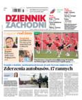 Dziennik Zachodni - 2018-06-23