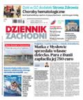 Dziennik Zachodni - 2018-06-27