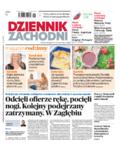 Dziennik Zachodni - 2018-06-30