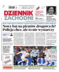 Dziennik Zachodni - 2018-07-02