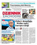 Dziennik Zachodni - 2018-07-04