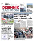 Dziennik Zachodni - 2018-07-05