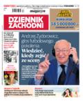 Dziennik Zachodni - 2018-07-06