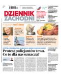 Dziennik Zachodni - 2018-07-07