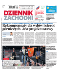 Dziennik Zachodni - 2018-07-10