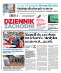 Dziennik Zachodni - 2018-07-11