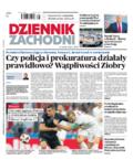 Dziennik Zachodni - 2018-07-12
