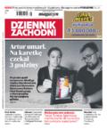 Dziennik Zachodni - 2018-07-13