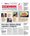 Dziennik Zachodni - 2018-07-14