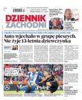 Dziennik Zachodni - 2018-07-17
