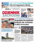 Dziennik Zachodni - 2018-07-18