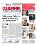 Dziennik Zachodni - 2018-07-19