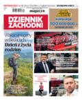 Dziennik Zachodni - 2018-07-20