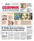 Dziennik Zachodni - 2018-07-21