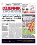Dziennik Zachodni - 2018-07-23