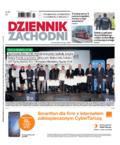 Dziennik Zachodni - 2019-02-11