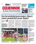 Dziennik Zachodni - 2019-02-12