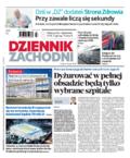 Dziennik Zachodni - 2019-02-13
