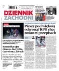 Dziennik Zachodni - 2019-02-14