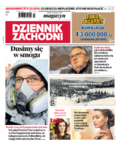 Dziennik Zachodni - 2019-02-15