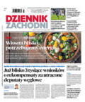 Dziennik Zachodni - 2019-02-16