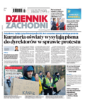 Dziennik Zachodni - 2019-02-19