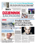 Dziennik Zachodni - 2019-02-20