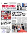 Dziennik Zachodni - 2019-02-21