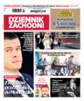 Dziennik Zachodni - 2019-02-22