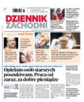 Dziennik Zachodni - 2019-02-23