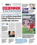 Dziennik Zachodni - 2019-02-25