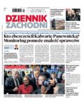 Dziennik Zachodni - 2019-02-26