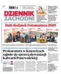 Dziennik Zachodni - 2019-02-27