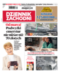 Dziennik Zachodni - 2019-03-01