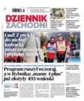 Dziennik Zachodni - 2019-03-02