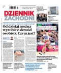 Dziennik Zachodni - 2019-03-04