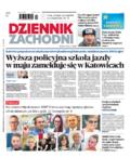 Dziennik Zachodni - 2019-03-05