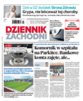 Dziennik Zachodni - 2019-03-06