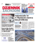 Dziennik Zachodni - 2019-03-07