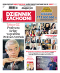 Dziennik Zachodni - 2019-03-08
