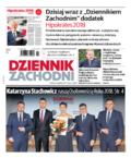 Dziennik Zachodni - 2019-03-16
