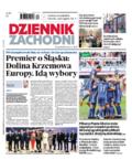 Dziennik Zachodni - 2019-03-18