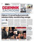 Dziennik Zachodni - 2019-03-19