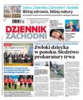 Dziennik Zachodni - 2019-03-20
